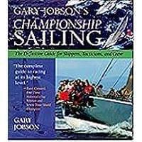 Championship Sailing