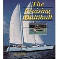 Cruising Multihull