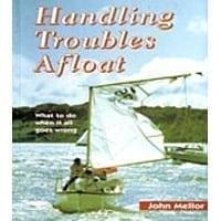 Handling Troubles Afloat