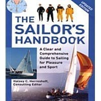 buy a australian boating manual online in australia from sydney rh boatbooks aust com au australian boating manual free pdf australian boating manual free download