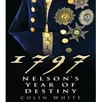 1797 Nelson's Year of Destiny