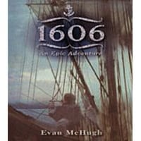 1606 - An Epic Adventure