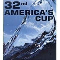 32nd America's Cup:Photo Celebration
