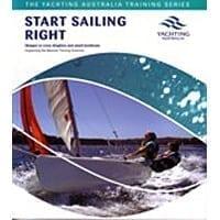 YA - Start Sailing Right