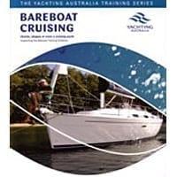 YA - Bareboat Cruising