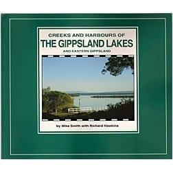 Creeks & Harbours Gippsland Lakes